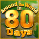 Jeu flash Around the World in 80 Days