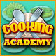 Jeu flash Cooking Academy