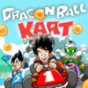 Jouer à Dragon Ball Kart