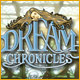 Jeu flash Dream Chronicles