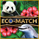 Jeu flash Eco-Match