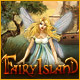 Jeu flash Fairy Island