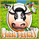 Jeu flash Farm Frenzy