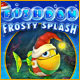 Jeu flash Fishdom : Frosty Splash