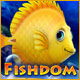 Jeu flash Fishdom
