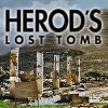 Jeu flash Herod's Lost Tomb