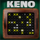Jouer à Keno