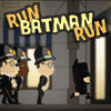 Jouer à Run Batman Run