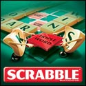 Jeu flash Scrabble® Deluxe