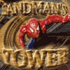 Spiderman Sandman Tower